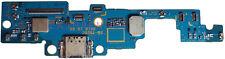 Ladebuchse Platine Flex USB Button Charging Port Connector Samsung Galaxy Tab S3