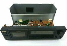 Reproductores de cassettes Aiwa