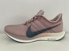 Nike Air Zoom Pegasus 35 Turbo Damenschuhe Neu Gr. 36,5 Running (AJ4115-646)