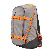 New NIKE SB Backpack/ Rucksack/ACTION SPORTS/ skateboard/laptop sleeve/schoolbag