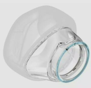Replacement Fisher & Paykel Eson 2 Mask Cushion Seal! Size: Large! Free  Ship!