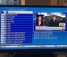 IPTV SUBSCRIPTION 1 YEAR - USA / CANADA / UK / PPV /INTERNATIONAL-IPTV SERVICE