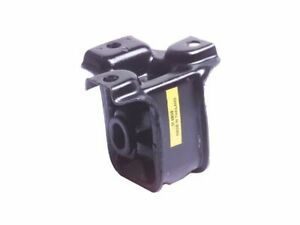 For 1992-2001 Honda Prelude Engine Mount Front 87148PH 1997 1994 1995 1998 1999