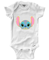 LGBT Pride Baby Onesies /& Beanie Gay Baby Shower Gift Set Newborn Adoption Gift