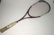 harrow squash racket Mojo 370 Mm