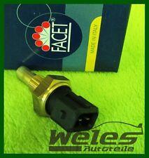 7.3255 FACET Öltemperatur Sensor Geber AUDI A4 A6 A8 VW PASSAT SKODA SUPERB