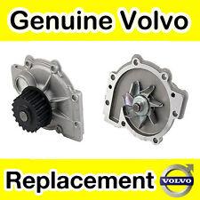 Genuine Volvo POMPA ACQUA S40, V40, S60, S80, S70, V70, C70, XC90, XC70, 850