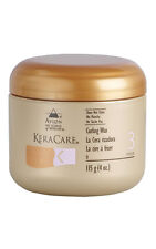 Avlon Keracare Curling Cera 4oz