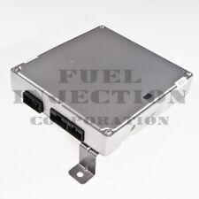 Nissan Electronic Control Unit ECU OEM 23710 07G60