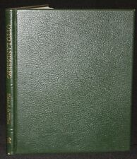 Simon A. De Villiers - Otto Lansdberg 1803-1905, deluxe edition, #51/100