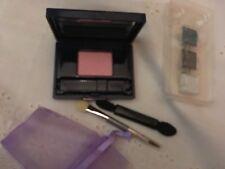 K4 GENUINE Christian Dior pink eyeshadow Laurel Rose RARE  as seen NEW UK seller