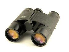 Leitz Trinovid 8x32 Binoculars. 8 x 32 with Strap & Case