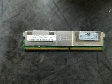 Lot of 52 Hynix HYMP151F72CP4N3-Y5 4GB 2Rx4 PC2-5300F Memory