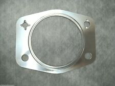 Turbo Exhaust Flange Mounting Gasket for Volvo - Premium Quality - Ships Fast!