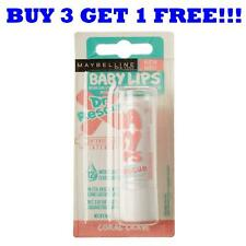 Maybelline Lip Balm Baby Lips Coral Crave