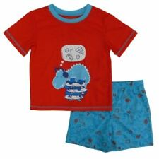 b92b5a3625ba Joe Boxer Baby   Toddler Clothing