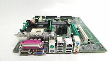NEW Dell Optiplex GX270 Series SFF Small Form Factor Motherboard YF939 0YF939