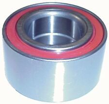 Frt Wheel Bearing PT513053 Power Train Components