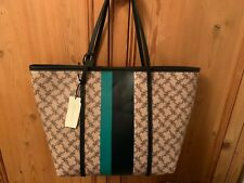 French Connection Tote Bag New With Tags