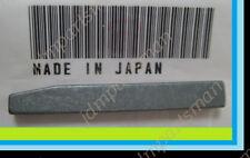 Genuine Honda Woodruff Key for Crank Crankshaft Pulley Made in Japan 90704PT0000