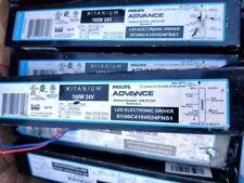 701953 Philips 100W 24VDC LED DRIVER Xitanium BRAND NEW!