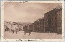 52900  - CARTOLINA d'Epoca - GORIZIA - REPARTO FOTOGRAFICO COMANDO SUPREMO #11