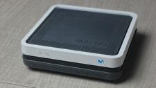 Decodificador 4K UHD Movistar SIN wifi SIN mando