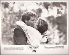 PF Regarding Henry ( Annette Bening , Harrison Ford )