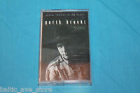 NO FENCES by GARTH BROOKS 1990, Capitol Cassette Tape Friends in Low Places