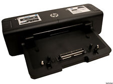 HP Elitebook 8440p 8540p 8460p Docking Station HSTNN-I11X Elitebook 575324-001