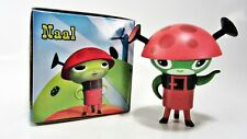 Dudson's Modern Tales Nathan Jurevicius - NAAL vinyl figure from Strangeco