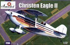 AMODEL 1/72 CHRISTEN EAGLE II #7298