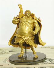 Anime One Piece Sengoku SCultures BIG vol.7 action figure toy 17cm