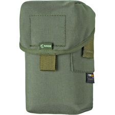 Russian Army Tactical Universal Big Pouch, PALS MOLLE, SPLAV, Olive, Brand New
