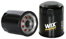 WIX PREMIUM FILTERS 57145 Oil Filter Manufacturer's Limited Warranty
