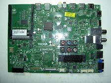 VESTEL Mainboard 17MB91 23255580 27078