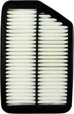 Original Performance Air Filter fits 2010-2015 Hyundai Tucson  WD EXPRESS