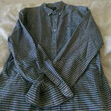 American Eagle Men's Casual Shirt's XL