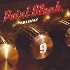 CD de musique album Southern digipack