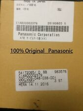 Ic LV7107 pour DVD magnétoscope disque dur Panasonic DMR-EX77EB, DMR-EX85EBS, DMR-EZ47 DMR-EZ48V