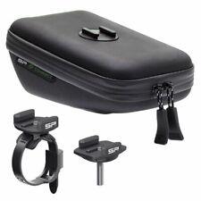 SP Connect Wedge Case Set Tasche Lenker mit SP Handyhalterung neu