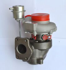 SAAB 9-3 9-5 B205E B235E 150HP 2.0L turbocharger GT17 GT1752S 452204 5955703