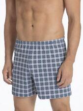 CALIDA Boxer Shorts XL vintage indigo 24115