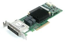 Adaptec ASR-78165 2280900-R 24-Channel PCI Express x8 Raid Controller Card