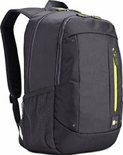 Case Logic Wmbp115gy Nylon anthracite Sac À dos