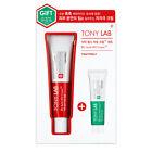 [TONYMOLY] TONY LAB Dr.Build ATO Cream 50ml