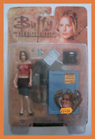 Buffy Vampire Slayer Anya Figura de Acción Diamond Select Nuevo New
