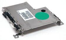 Compaq Presario V5000 Laptop EXPRESS CARD 407809-001