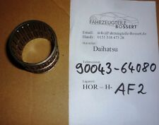 NEU Daihatsu Hijet Cuore Charade Delta Lager Getriebe Getriebelager 90043-64080