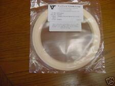Drytek / Lam Ceramic Wafer Clamp P/N 2301856 NEW